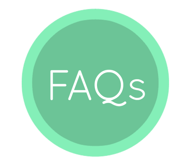 FAQs-main-flex[1].png
